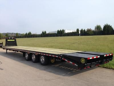 12 best gatormade trailer images on pinterest gooseneck flatbed 12 best gatormade trailer images on pinterest gooseneck flatbed trailer gooseneck trailer and fifth wheel trailers swarovskicordoba Image collections
