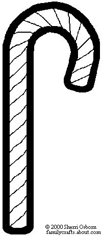 candy cane coloring pages enjoy coloring coloring pages pinterest kids colouring snowman and candy canes - Candy Cane Coloring Pages