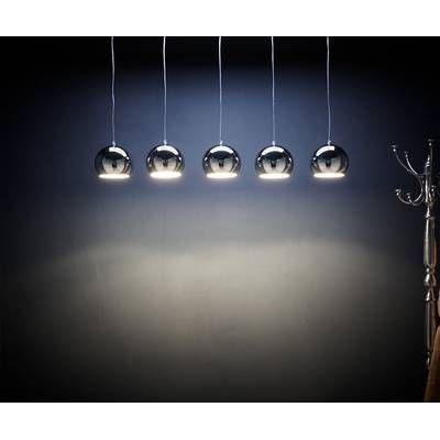 Pin von Staufel auf Lampen in 2020 | Pendelleuchte, Led