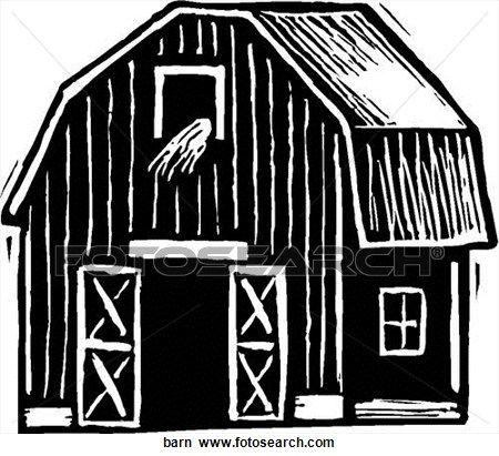 Farm Clipart 12 148x150