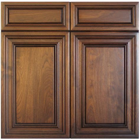 Kitchen Cabinet Doors Enter Into Play Whether You Are Purchasing New Cabinets Totally Refacing Your Exi Glass Front Cabinets Cabinet Doors Cabinet Door Styles