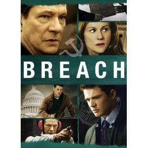 Breach Amazon Instant Video Http Www Amazon Com Dp B000rvk3qs Tag Http Howtogetfaster Co Uk Jenks Php P B00 Suspense Movies Amazon Instant Video Movies
