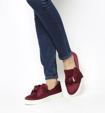 Boot shoes women, Trainer heels, Shoe boots