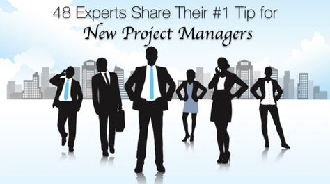 74 best Project Management Daily images on Pinterest Project - call center supervisor