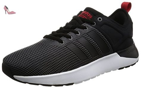 chaussure adidas homme 41