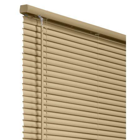 Home Vinyl Mini Blinds Blinds For Windows Mini Blinds