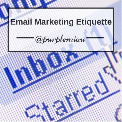 Email Marketing brought to you by   wwwbootcampmediauk