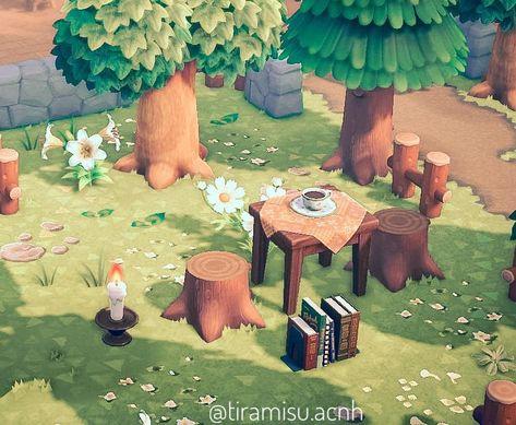 Animal Crossing Wild World, Animal Crossing Guide, Animal Crossing Qr Codes Clothes, Animal Crossing Pocket Camp, Animal Games, My Animal, Film Manga, Ac New Leaf, Motifs Animal