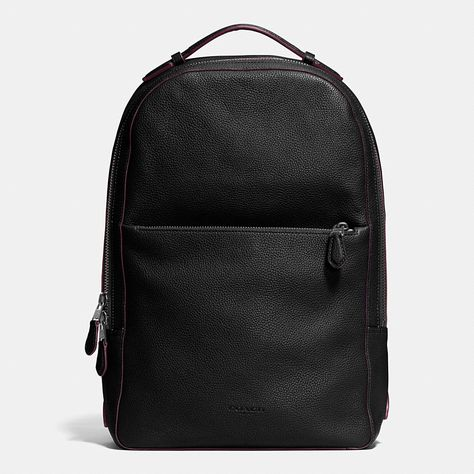 adidas Sport ID Sackpack Black | adidas US
