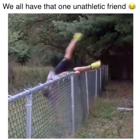 #relate #relateable #memes #memesdaily #funny #funnymemes