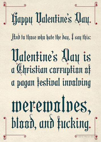 valentines day pagan. best 25+ valentine day week list ideas on, Ideas