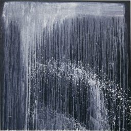 Pat Steir And Kiki Smith On Their Enduring Friendship And How They Inspire Each Other New Art Art World Art Market