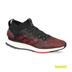 adidas official india