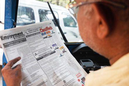 Latest Online Bangla Breaking News Bangladesh Newspaper