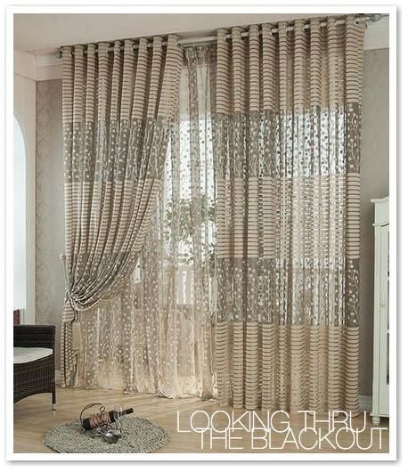 Us Furniture And Home Furnishings Block Out Curtains Curtains