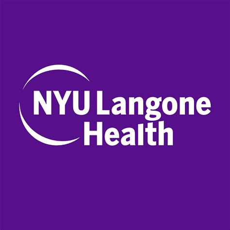 Nyu Langone Travel Clinic Business Plan Template Powerpoint Templates Best Templates