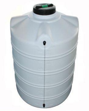 شركة نظافة خزانات بمكة Clean Tank Decorative Jars Decor
