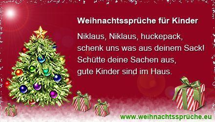 Gedichte Zu Weihnachten Fur Kinder Fur Gedichte Kinder Weihnachten Zu Weihnachtsgedichte Fur Karten Weihnachtsgedichte Weihnachtsspruche