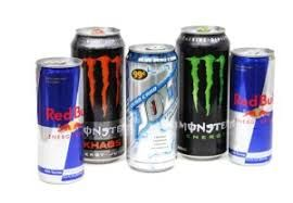 Energy Drinks Became Extremely More Popular During The 2000s Than Any Other Decade Sales Have Risen Energy Drink Ingredients Energy Drinks Energy Drinks Facts