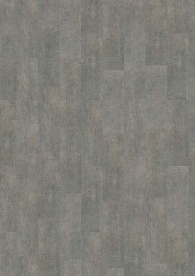Frontalbild Von Schoner Wohnen Korkboden Hooge Klicksystem Schoner Wohnen
