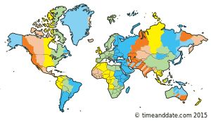 Bst British Summer Time Time Zone Abbreviation Daylight Savings Time Time Zone Map Time Zones