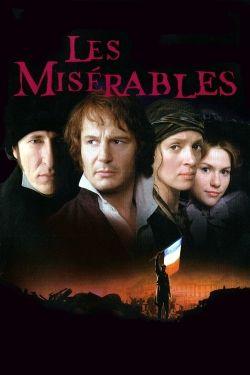 Film Complet La Vie Scolaire : complet, scolaire, Misérables, Miserables,, Streaming, Movies, Online,, Online