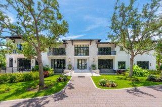 90 Leucadendra Dr Coral Gables Florida Estados Unidos Casa De Lujo En Venta En 2020 Casas En Miami Coral Gables Casas