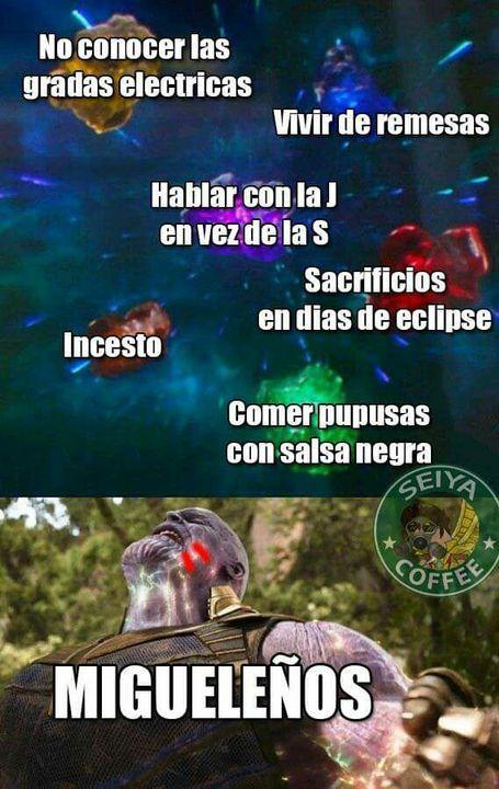 Memes De Ch0t0 Veintinueve Pandora Screenshot