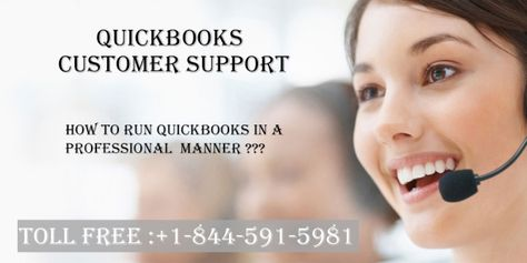 How to Run QuickBooks in a Professional Manner?