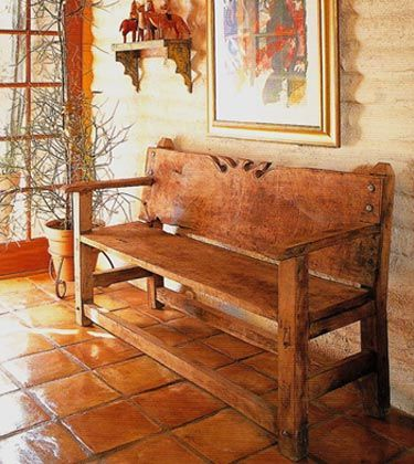 Marvelous Hacienda Style : OUR BOOKS Mexican Design Books, Mexican Architecture,  Mexican Interiors | Spanish Colonial | Pinterest | Hacienda Style, Haciendas  And ...
