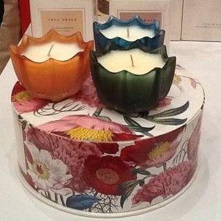 لقطات من مشاركتنا في معرض المرأة السعودية الثامن الفورسيزون الرياض Redsquare Saudiwomenshow Design Designer Decorative Items Cool Designs Desserts