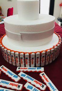 Tantissime idee originali e semplicissime da realizzare per confezionare dolci per la befana