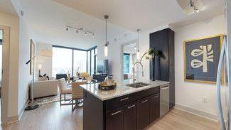 Buckhead Forest Apartments For Rent Atlanta Ga Apartments Com Home Apartment Decor Home Decor