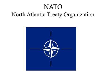 Nato North Atlantic Treaty Organization Geschichte Der Nato Ziele Des Nordatlantikvertrages 1949 Bekraftigung Der Grun Konflikt Vereinte Nationen Regierung