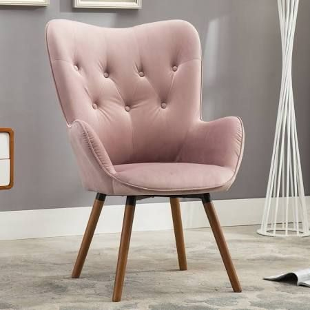 White Gold Office Chair Google Search Accent Chairs Furniture