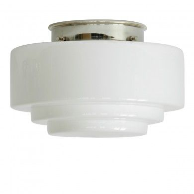 Bauhaus Leuchten Industriestil Klassiker Grosse Auswahl Seite 2 Casa Lumi Neonrohren Leuchten Leuchtstoffrohre
