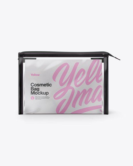 Download Makeup Pouch Mockup Free Mockup Free Psd Free Psd Mockups Templates Business Card Mock Up