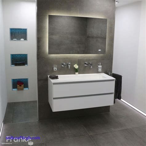 Tile Bathroom Gray Bathroom Tile Anthracite Free Badezimmer
