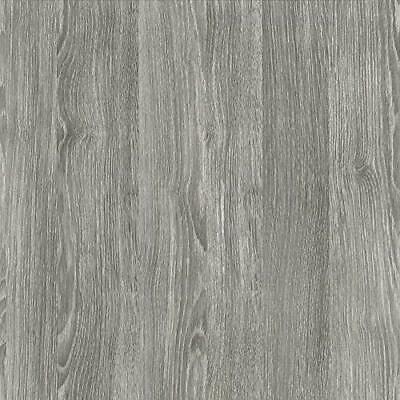 D C Fix 346 8135 Decorative Self Adhesive Film Oak Sheffield 26 X 78 Roll In 2020 Light Wood Texture Laminate Texture Wood Texture