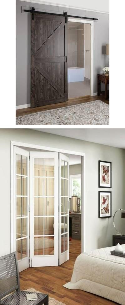 Custom Interior French Doors Door Replacement 24 Inch Pantry Door French Doors Interior French Doors Home