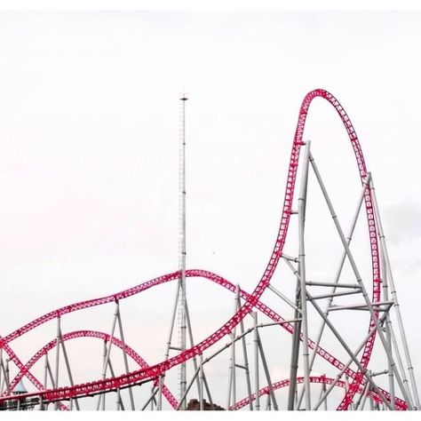 Roller Coaster Photo Urban Photography Amusement Park Photo Custom Calligraphy Sign Signed Photo Ar Architecture Poster Calligraphy Signs Overlays Picsart