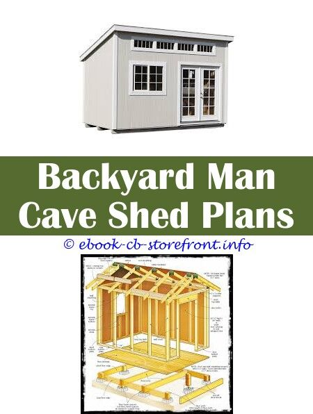 8 Eloquent Cool Tips 20x20 Storage Shed Plans Shed Plans And Pricing Shed Building Lancaster Pa Garden Shed Garage Plans How To Plan A Shed Build