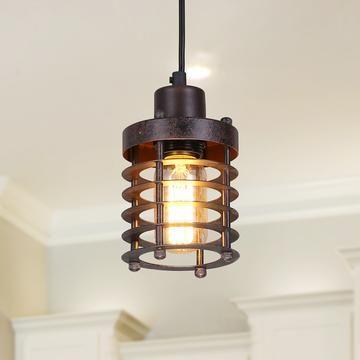 Lnc Home Transitional Pendant Lighting Dining Room Lighting A02534