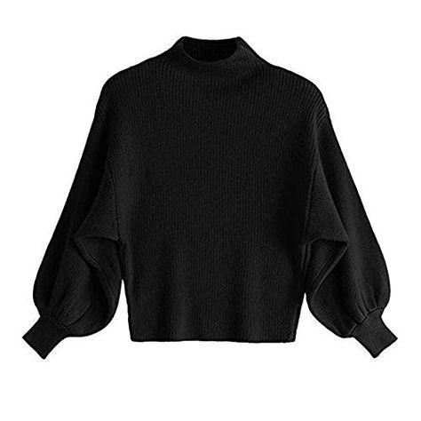 Châle Femme Mode Elégante Laisla Automne Hiver Outerwear Fashion 34c5AjLqR