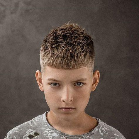 #Men's Hair Haircuts Fade Haircuts short medium long buzzed side part