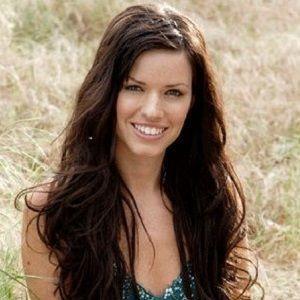 Samantha Noble Bio - Married, Salary, Age, Husband, Wiki