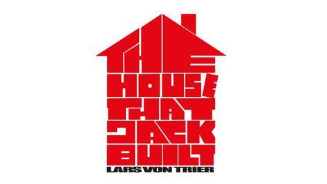 The House that Jack Built: Lars Von Trier rilascia un suggestivo