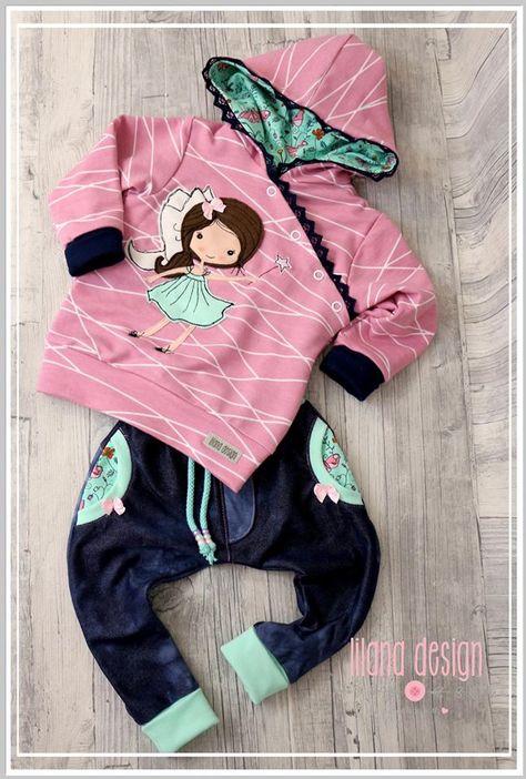 Mini hoodie, free pattern #freepattern #babyhoodie