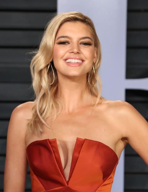 Kelly Rohrbach marries Steuart Walton - Celebrity weddings of 2019