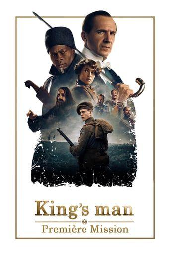 Hd 1080p The King S Man Pelicula Completa En Espanol Latino Mega Videos Linea Espanol Kings Man Streaming Movies Film